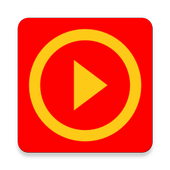 Bolivia Radios Live icon