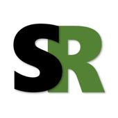 StudentRep icon