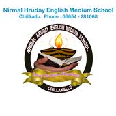 NIRMAL HRUDAY icon