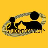 StudentConnect icon