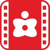 Imagix Cinemas icon