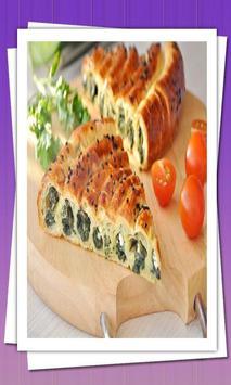 Вкусные Рецепты poster