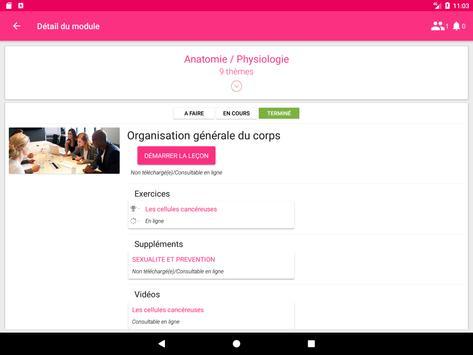 Ecolems screenshot 7