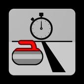SplitTime icon