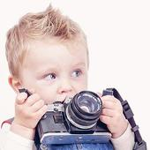 Fotograf Simonia icon