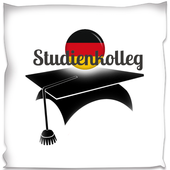 Studienkolleg icon