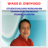 Wasis Studi Evaluasi Kebijakan icon