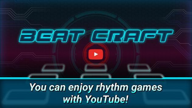 Beat Craft screenshot 3