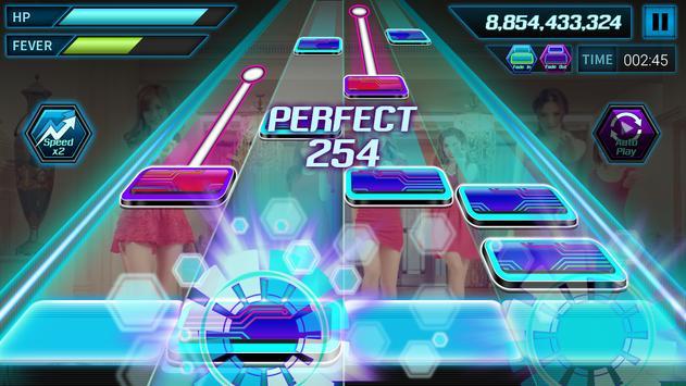 Beat Craft screenshot 7