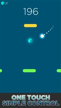 Swingy apk screenshot