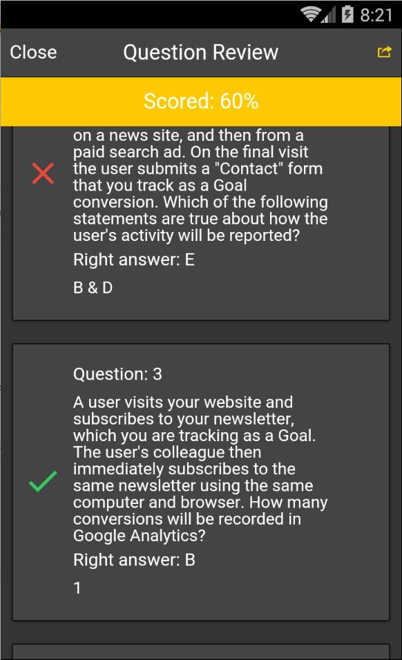 SEO Expert for Android - APK Download