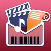 inTago icon