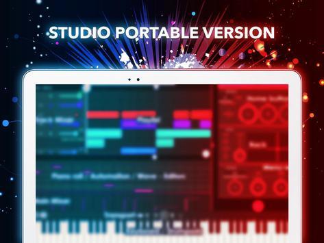 fl studio mobile update download