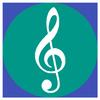 Icona Free Classical Music