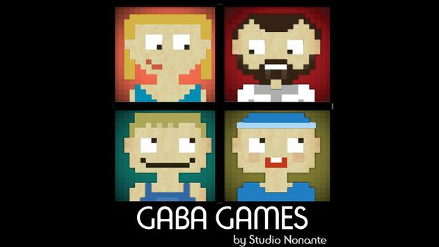 GABA Vehicles Puzzles(NO ADS) poster