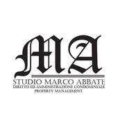 Studio Marco Abbate Condominio icon