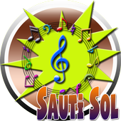 Sauti Sol Still The One MP3 icon