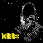 Mic drop BTS - ft Steve Aoki Remix icon