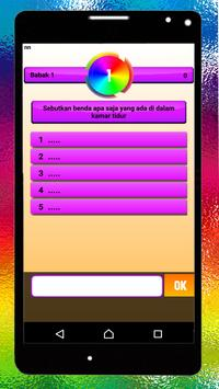 Quiz Family 100 Indonesia Pro screenshot 15