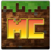 Download free Game Family apk Guide Minecraft Mods 2015 for android 3d