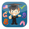 Teach Your Kids Quickly icon