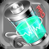 Battery Widget Reborn Pro icon