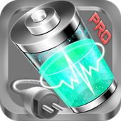 Battery Widget Reborn Pro icon