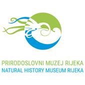 Prirodoslovni muzej Rijeka icon