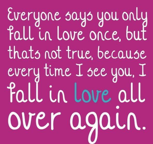 Love Quotes And Sayings For Android Apk Download