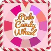 Candy Wheel icon
