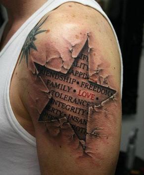 Tattoo Art apk screenshot