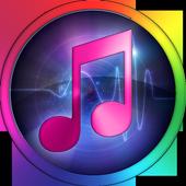 أغاني فيروز icon
