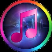 اغاني مصطفى قمر كاملة icon