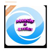 Daddy Yankee Musica Vuelve Y Letra 2017 icon