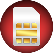 Easy SIM Card Manager icon