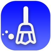 Smart RAM Booster & Cleaner icon