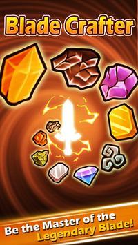 Blade Crafter screenshot 10