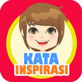 Kata Inspirasi icon
