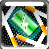 Best Widget Cigarette icon