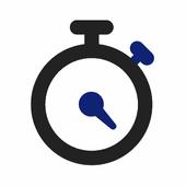 습관 카운터 icon