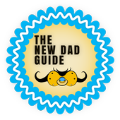 The New Dad Guide icon