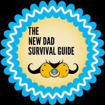 The New Dad Survival Guide screenshot 4