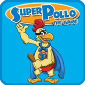 Super Pollo - El Paisa Grill icon