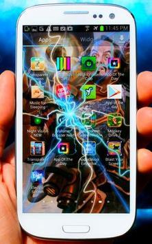 Shock Screen Joke apk screenshot