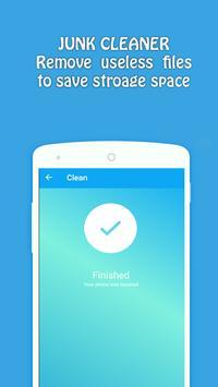 Tuneup Clean My Phone screenshot 3