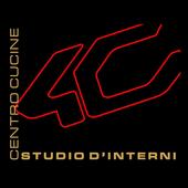 4C Studio Interni Arredamenti icon