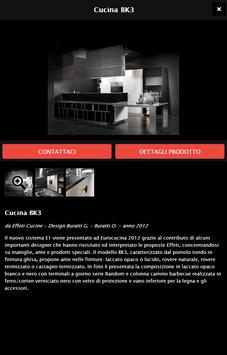 4C Studio Interni Arredamenti screenshot 13