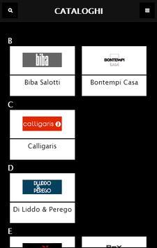 4C Studio Interni Arredamenti screenshot 1