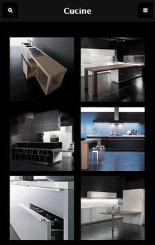 4C Studio Interni Arredamenti screenshot 2