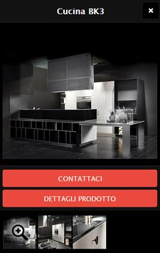 4C Studio Interni Arredamenti screenshot 3